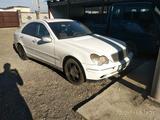 Mercedes-Benz C 200 2000 года за 1 800 000 тг. в Алматы – фото 2