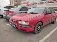 Nissan Primera 1992 года за 800 000 тг. в Алматы