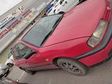 Nissan Primera 1991 года за 750 000 тг. в Алматы – фото 3