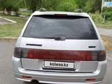 ВАЗ (Lada) 2111 (универсал) 2004 года за 700 000 тг. в Актобе – фото 2