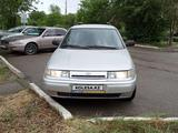 ВАЗ (Lada) 2111 (универсал) 2004 года за 700 000 тг. в Актобе – фото 5