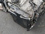 АКПП коробка автомат Мазда Кронос Mazda Cronos Fs 2.0 за 90 000 тг. в Алматы – фото 3