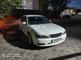 Nissan Cefiro 1999 года за 2 700 000 тг. в Нур-Султан (Астана) – фото 3