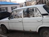 ВАЗ (Lada) 2106 1995 года за 350 000 тг. в Актобе – фото 3