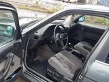 BMW 525 1988 года за 1 100 000 тг. в Караганда – фото 4