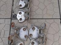 Петли двери за 5 000 тг. в Алматы