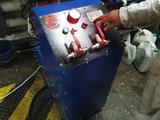 Аппаратное промывка автопечек без снятия, аппаратное замена антифриза в Караганда – фото 2