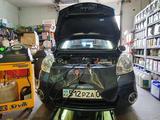 Аппаратное промывка автопечек без снятия, аппаратное замена антифриза в Караганда – фото 4