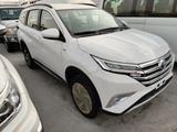 Toyota Rush 2020 года за 10 700 000 тг. в Алматы