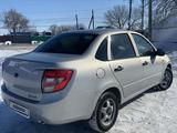 ВАЗ (Lada) 2190 (седан) 2013 года за 1 950 000 тг. в Уральск – фото 2