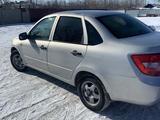 ВАЗ (Lada) 2190 (седан) 2013 года за 1 950 000 тг. в Уральск – фото 3