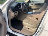 Mercedes-Benz ML 350 2012 года за 15 700 000 тг. в Нур-Султан (Астана) – фото 4