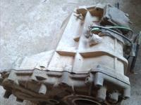 Корпус раздатки на Прадо 95 за 70 000 тг. в Талгар