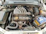 Opel Vectra 1997 года за 1 000 000 тг. в Петропавловск – фото 5