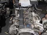 Контрактный двигатель D4CB-T 2.5 л дизель на хендай из Юж… за 330 000 тг. в Нур-Султан (Астана)