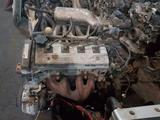 Двигатель 7а-FE за 200 000 тг. в Караганда