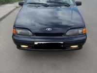 ВАЗ (Lada) 2114 (хэтчбек) 2005 года за 700 000 тг. в Нур-Султан (Астана)