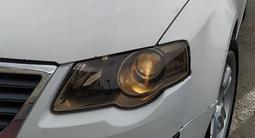 Volkswagen Passat 2005 года за 2 000 000 тг. в Атырау