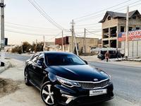 Kia K5 2019 года за 9 000 000 тг. в Шымкент