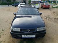 Opel Vectra 1994 года за 700 000 тг. в Актобе