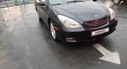 Lexus ES 300 2002 года за 4 250 000 тг. в Шымкент – фото 5