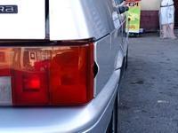 ВАЗ (Lada) 2114 (хэтчбек) 2013 года за 2 400 000 тг. в Тараз