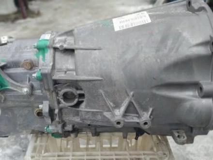 Коробка передач акпп Volkswagen Crafter за 350 000 тг. в Алматы
