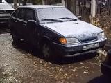 ВАЗ (Lada) 2114 (хэтчбек) 2010 года за 680 000 тг. в Караганда
