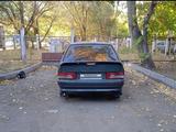 ВАЗ (Lada) 2114 (хэтчбек) 2010 года за 680 000 тг. в Караганда – фото 2