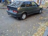 ВАЗ (Lada) 2114 (хэтчбек) 2010 года за 680 000 тг. в Караганда – фото 3