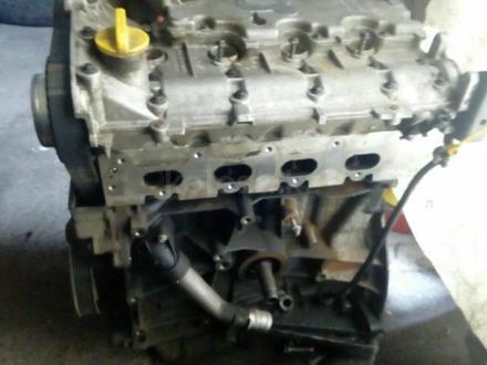 Механическая коробка передач пежо 605 в Алматы