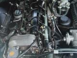 Mercedes-Benz ML 270 2001 года за 3 400 000 тг. в Алматы – фото 5