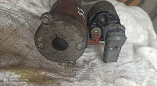 Стартер на камри за 15 000 тг. в Алматы