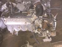 Двигатели за 350 000 тг. в Алматы