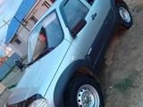 Chevrolet Niva 2014 года за 2 610 000 тг. в Актобе – фото 2