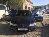 Nissan Maxima 1996 года за 1 600 000 тг. в Туркестан