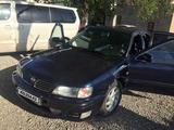 Nissan Maxima 1996 года за 1 600 000 тг. в Туркестан – фото 5