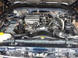 Nissan Patrol 2000 года за 4 000 000 тг. в Караганда – фото 3