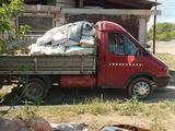 ГАЗ ГАЗель 1998 года за 1 100 000 тг. в Павлодар
