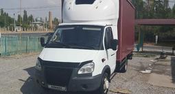 ГАЗ ГАЗель 2013 года за 5 900 000 тг. в Шымкент – фото 3