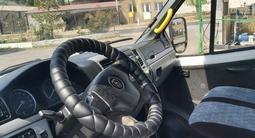 ГАЗ ГАЗель 2013 года за 5 900 000 тг. в Шымкент – фото 4
