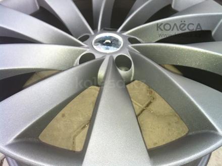 Реставрация авто дисков в Алматы – фото 100