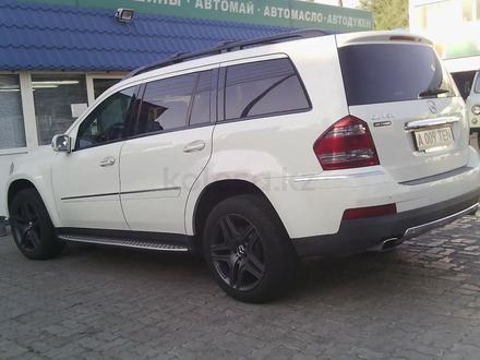 Реставрация авто дисков в Алматы – фото 116