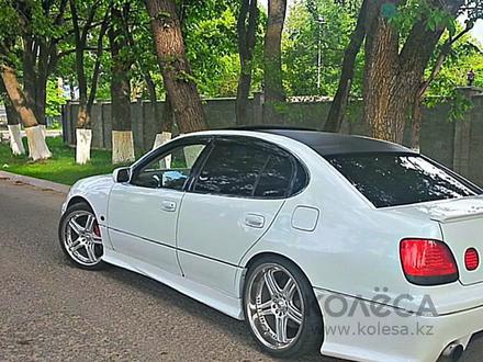 Реставрация авто дисков в Алматы – фото 66