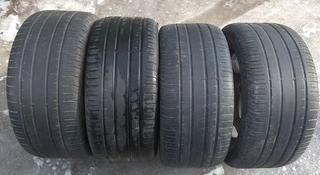 "Шины 255/35 R19 — ""Pirelli Rosso"" (Германия), летние, без камерные.4 шт. — за 70 000 тг. в Нур-Султан (Астана)"