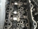 Двигатель по запчастям в Костанай