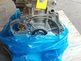 Новый двигатель G4FA Kia Rio 1.4 за 100 000 тг. в Челябинск – фото 3