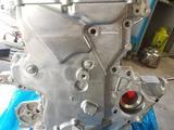 Новый двигатель G4FA Kia Rio 1.4 за 100 000 тг. в Челябинск – фото 4