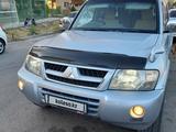 Mitsubishi Pajero 2004 года за 5 000 000 тг. в Шымкент – фото 4