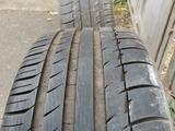 Шины летние Michelin R18 за 27 000 тг. в Алматы – фото 4